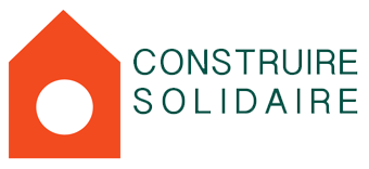 Construire Solidaire